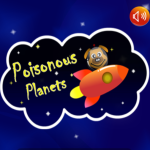Poisonous Planets